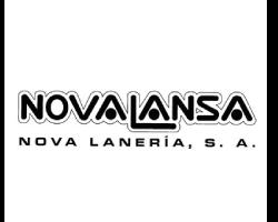 Novalanza